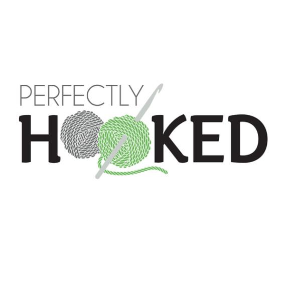 PerfectlyHookedslide01